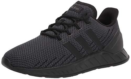 adidas Zapatillas de running Questar Flow Nxt para hombre, 10.5
