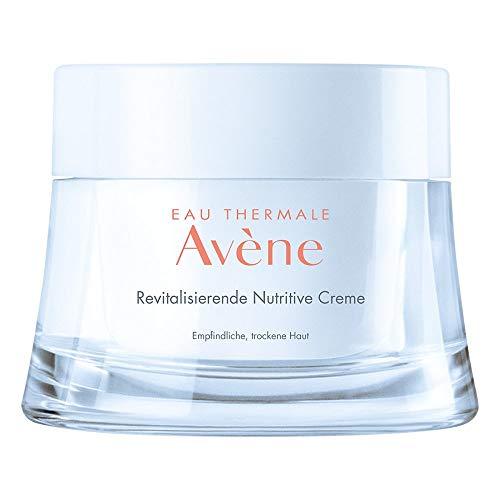 Avène Crema nutritiva revitalizante (50 ml)