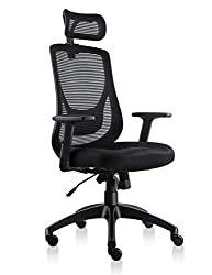 Best Office Chair For Back Pain Reviews  Relax Everyday - Office chairs for back pain