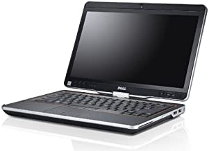 Dell Latitude XT3 Convertible Touch Screen Laptop