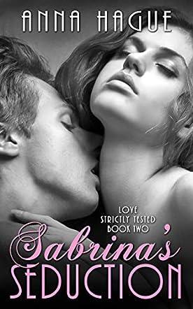 Sabrina's Seduction