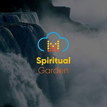 Spiritual Garden Country Pieces