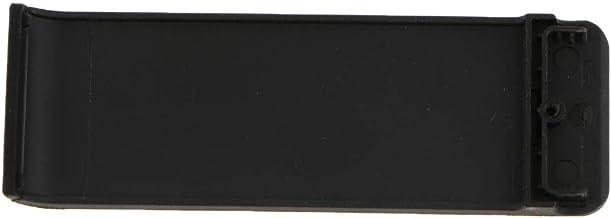Staffa Protettivo da Polvere Graffi Posteriore Coperchio Pieghevole Per Nintendo Switch