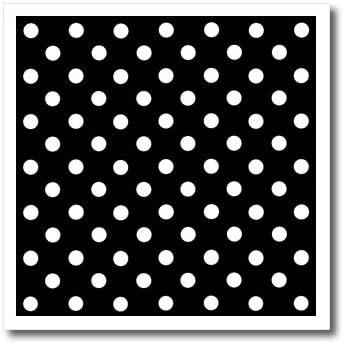 Polka Dots Qty 8-10 Inch