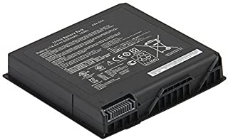 United Power 14.4V 74Wh 5200mAh Laptop Battery for Asus A42-G55 G55 G55V G55VW 0B110-00080000
