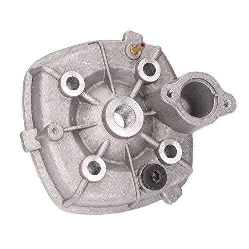 50 CCM pour Piaggio LC 4 de tête de Cylindre