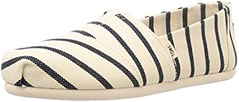 TOMS Alpargata Womens Women Shoes