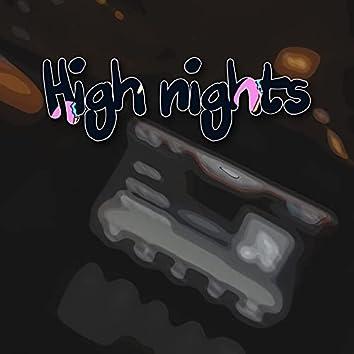 High Nights