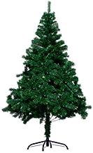 QXM encryptie groene boom artificial kerstboomversiering kerstboomdecoratie kerstboom
