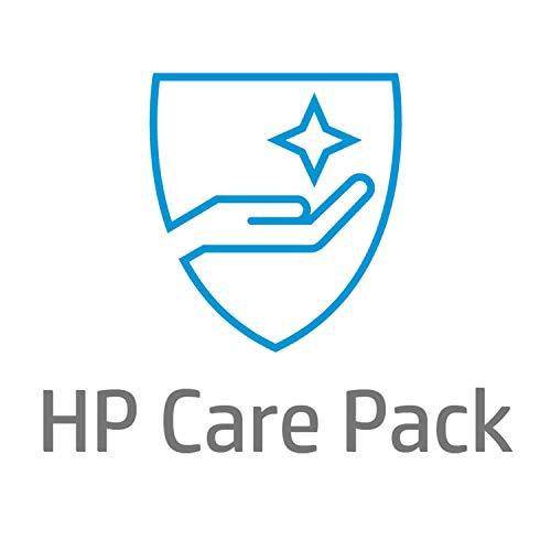 HP eCarePack 3Jahre HighEnd nc2400 nc4xxx nc6400 nc6120 nw82xx nw9440