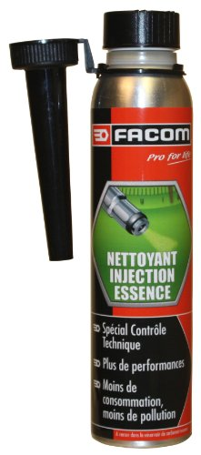 Facom 006007 Nettoyant injection essence