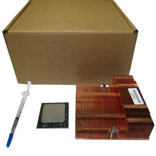 HP BL620c G7 Intel Xeon X7560 (2.26GHz/8-core/24MB/130W) Processor Kit