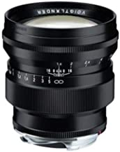 Best 50mm to m Reviews