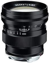 Best nikon art lens Reviews