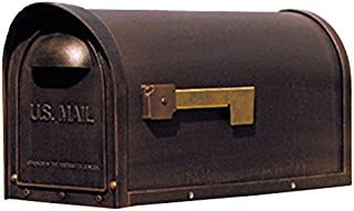 Best special lite products post mounted mailbox Reviews