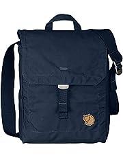 Fjällräven hopfällbar väska hopfällbar väska väska nr. 3 Marinblått Xsp 35 x 28 x 8 cm