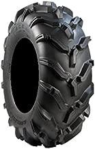 Carlisle ACT HD (6ply) ATV Tire [25x11-12