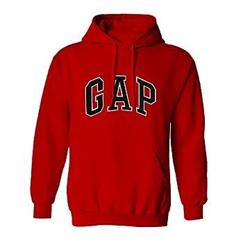 Best gap sweatshirts for men Reviews