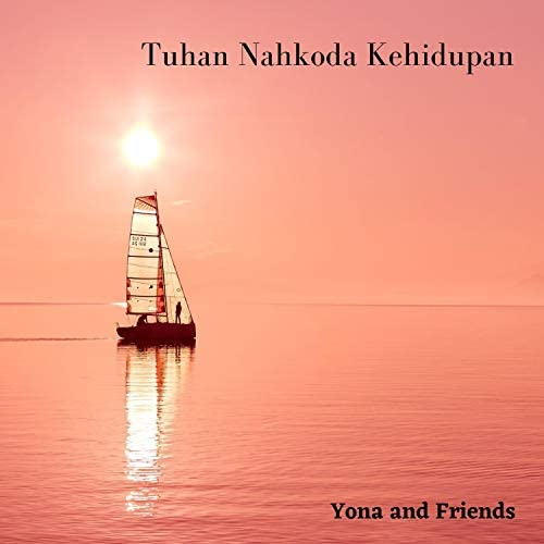 Yona & Friends