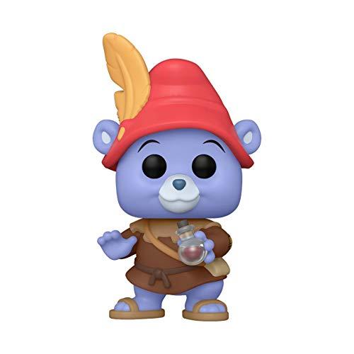 POP! Disney: Adventures of Gummi Bears- Tummi