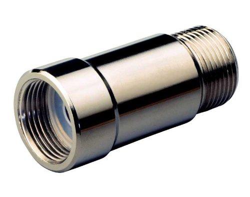 Ardes AR5021 Magnetisches Antikalk-System Ecocal