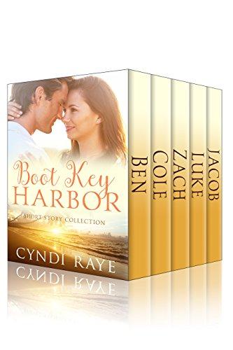 Boot Key Harbor (A Keys Sunset Beach Romance) (English Edition)