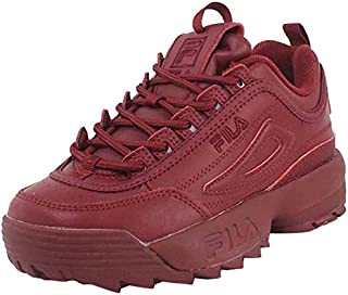 Fila Women's Disruptor II Autumn Sneakers