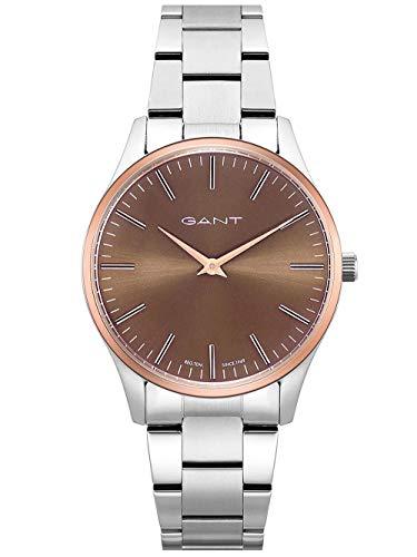 Reloj Gant GTAD05200299I