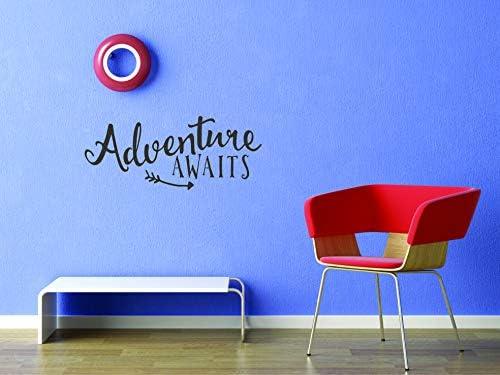 Adventure awaits decal _image1
