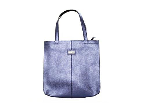 Guess - Handtasche - Damen - Guess Handtasche Damen hwcsum_l3224_blu blau - TU