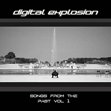 Songs From The Past Vol 1
