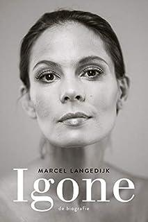 Igone: De biografie
