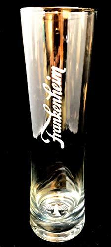 Frankenheim 0,3l Glas/Bierglas/Alt Glas/Biergläser/Bar/Gastro/Sammler/Bier / 6er Set