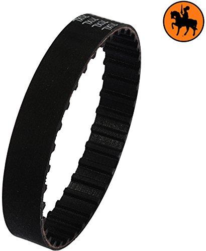 Drive Belt For BLACK & DECKER DN710-177,8x10mm