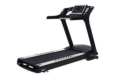 Buy Discount California Fitness Malibu 520 Treadmill