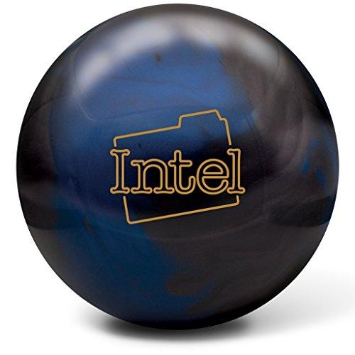 Radical Bowling Intel Pearl Ball, 15