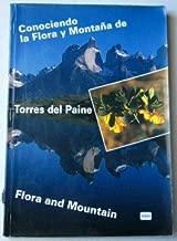 Fauna Flora Y Montana - Torres Del Paine - Fauna Flora and Mountains (Conociendo La Fauna de Torres Del Paine or The Fauna of Torres Del Paine)