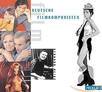 DEUTSCHE FILMKOMPONISTEN,FOLGE 9