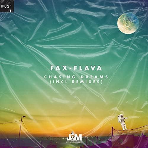 Fax-FLava