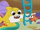 Baby Tooth/Slobber Slug