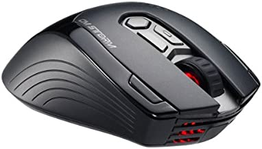Best storm inferno gaming mouse Reviews