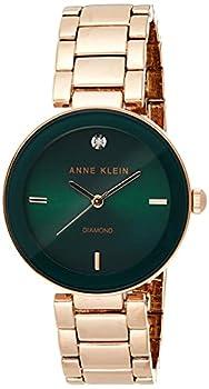 Best relojes para mujer baratos Reviews