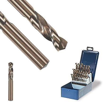Bosch 2608597657 Concrete DrillCyl-3 For Concrete 4 5mmx40mmx2.95In