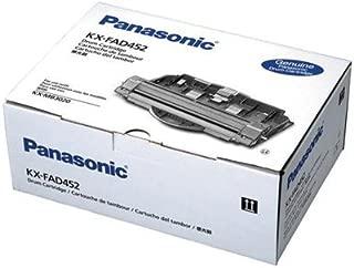 Panasonic Consumer Drum Unit for Kx-Mb3020