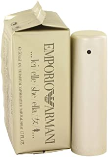 Best emporio armani he eau de toilette Reviews