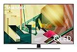 Samsung TV QE55Q74TATXZT Serie Q70T Modello Q74T QLED Smart TV 55', con Alexa...