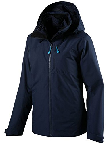 Schöffel 3IN1 JACKET RENNES 1 - 42