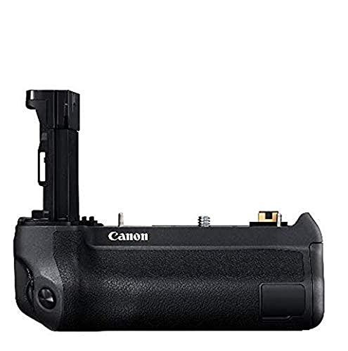 Canon BG-E22 Impugnatura Porta Batteria, Nero