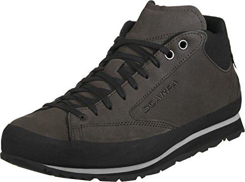 Scarpa Aspen GTX Schuhe Herren Brown Schuhgröße EU 42 2020