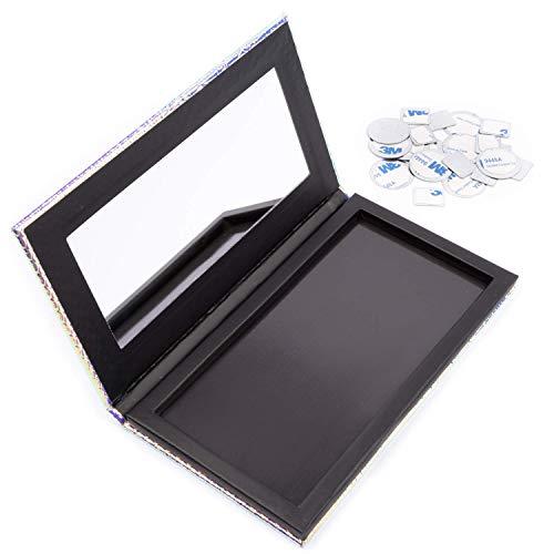 Cheap empty eyeshadow palettes _image0